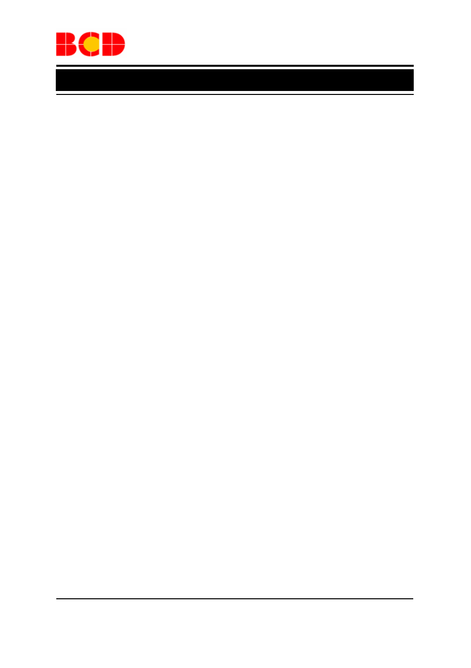 Preliminary Datasheet Application Information Continued Diodes Diode And The Other Contains A Schottky Both Circuits Are Ap3064 User Manual Page 14 20