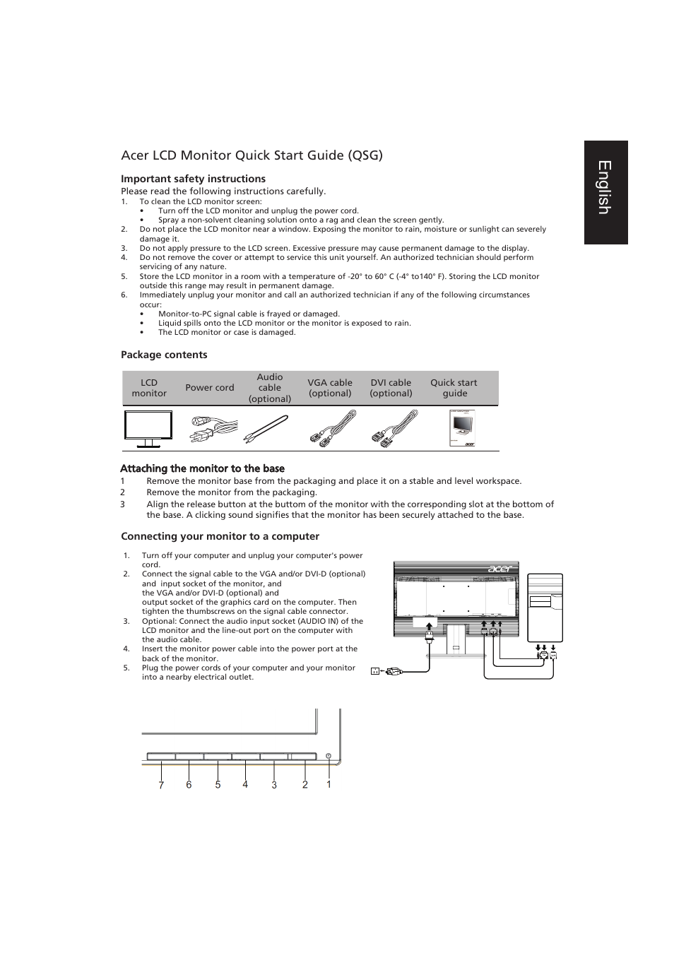 Exelent pc monitor port wiring diagram ensign wiring diagram ideas unique dvi to vga wiring diagram pictures electrical system block asfbconference2016 Choice Image