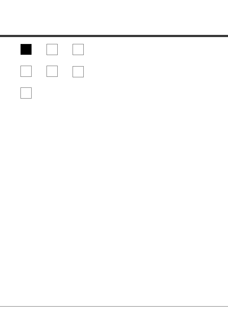 Hotpoint Ariston LFT 116 A-HA.R User Manual   84 pages