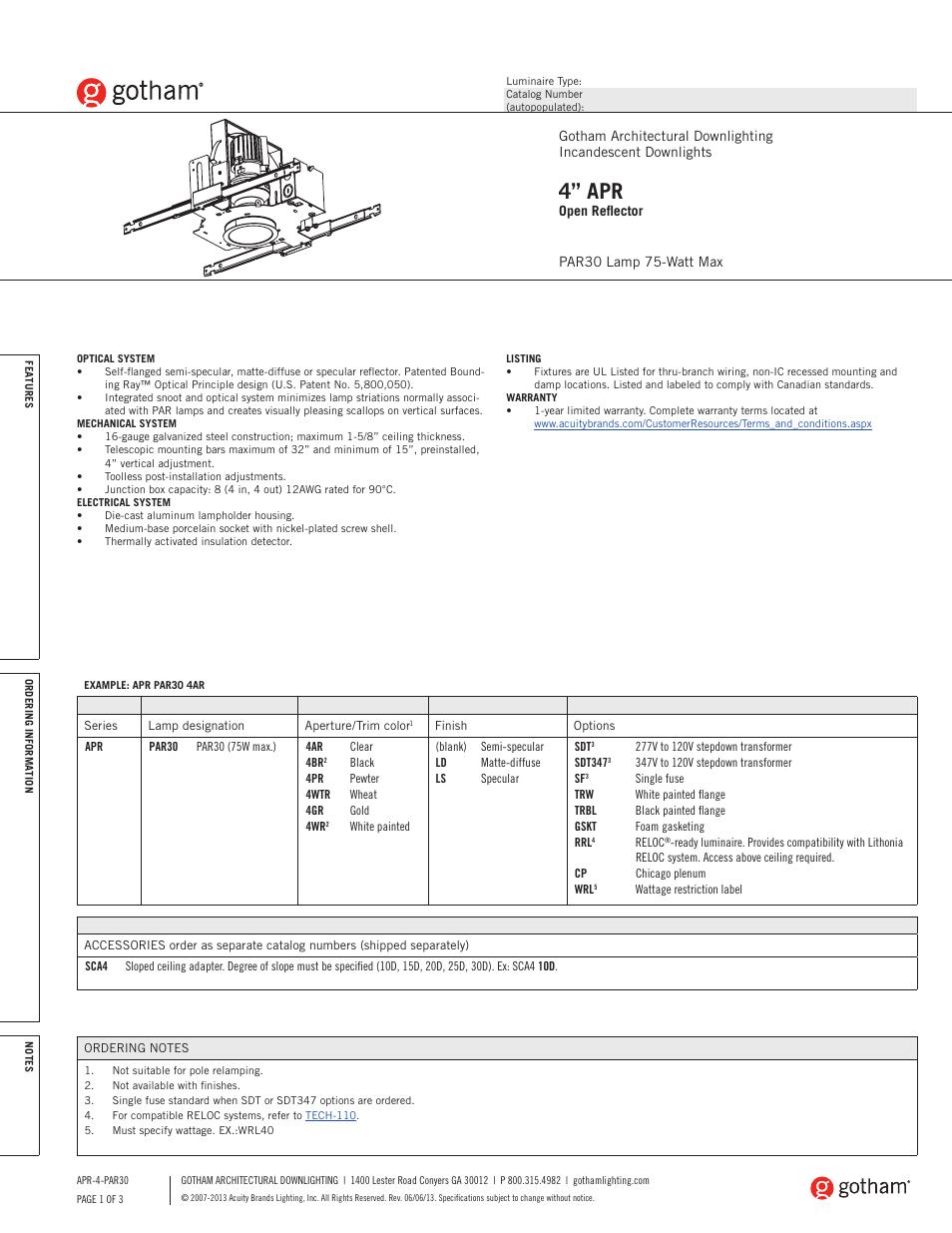 Wiring Diagram Power Sentry Ps300 - 4k Wallpapers Design