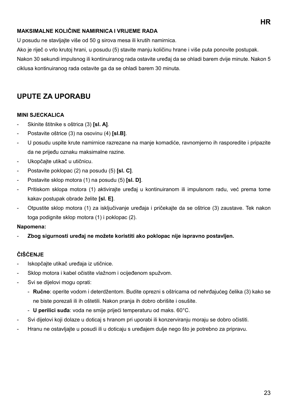 2010 holden commodore sv6 ve manual 6 Array - up rabu ute za upo imetec  bimbo hm3 user manual page 25 30 rh