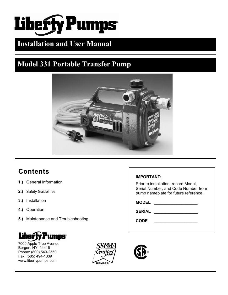 liberty pumps 331 user manual 12 pages ge speakerphone user manual GE Phones Instruction Manual