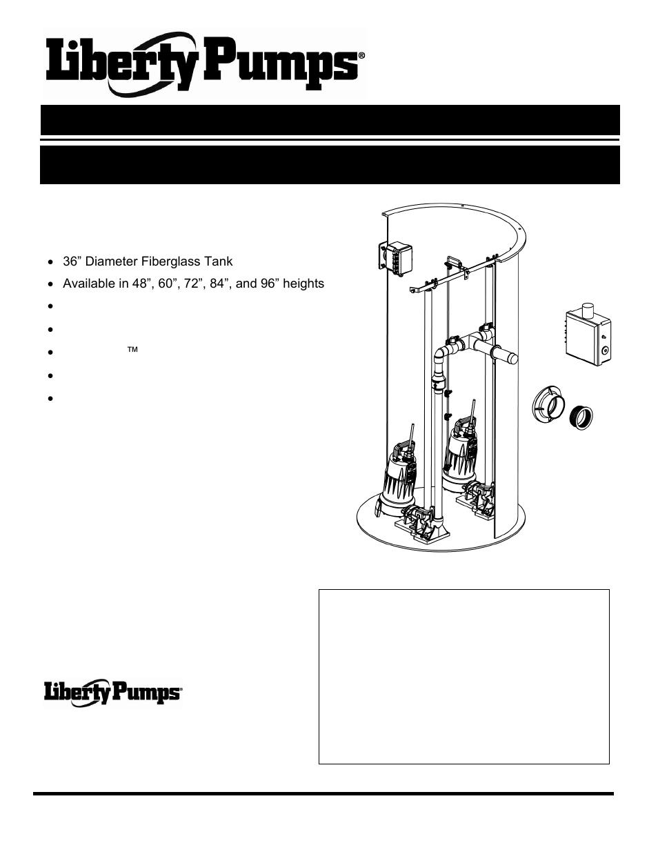 Liberty Duplex Pump Control Panel Wiring Diagram - Circuit Diagram ...