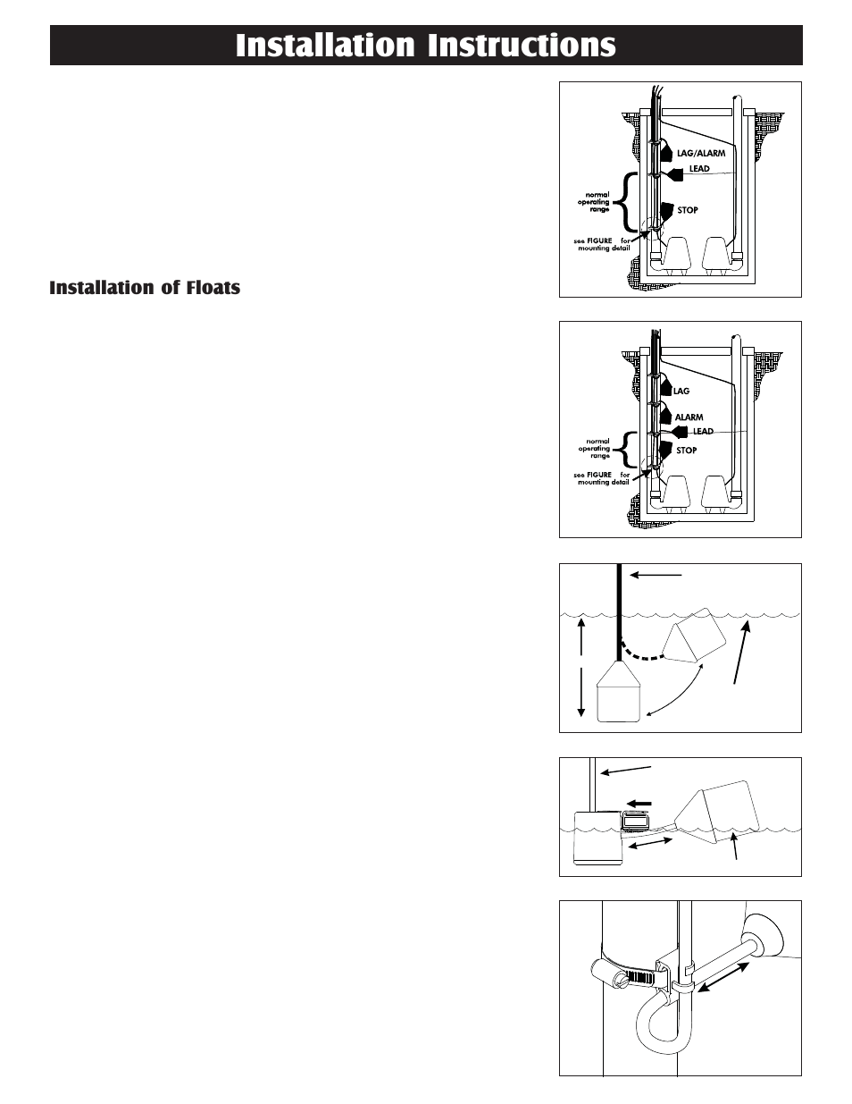 Oil Pump Location And Replacement Manual Guide