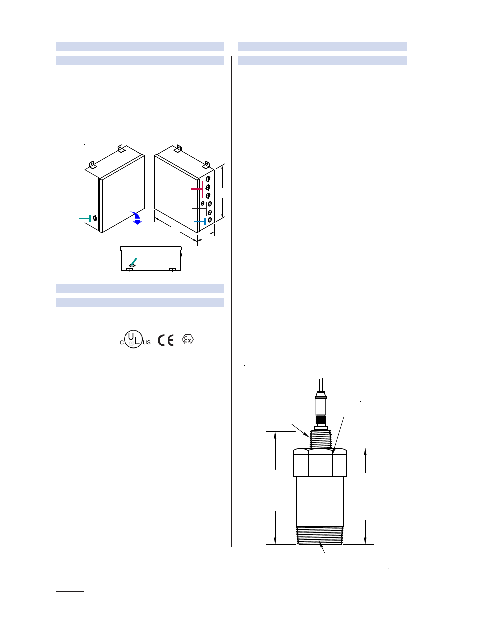 Franklin Fueling Systems TS-LS300 AutoLearn Pressure-Based Electronic Line  Leak Detector System Users Guide User Manual | Page 47 / 52