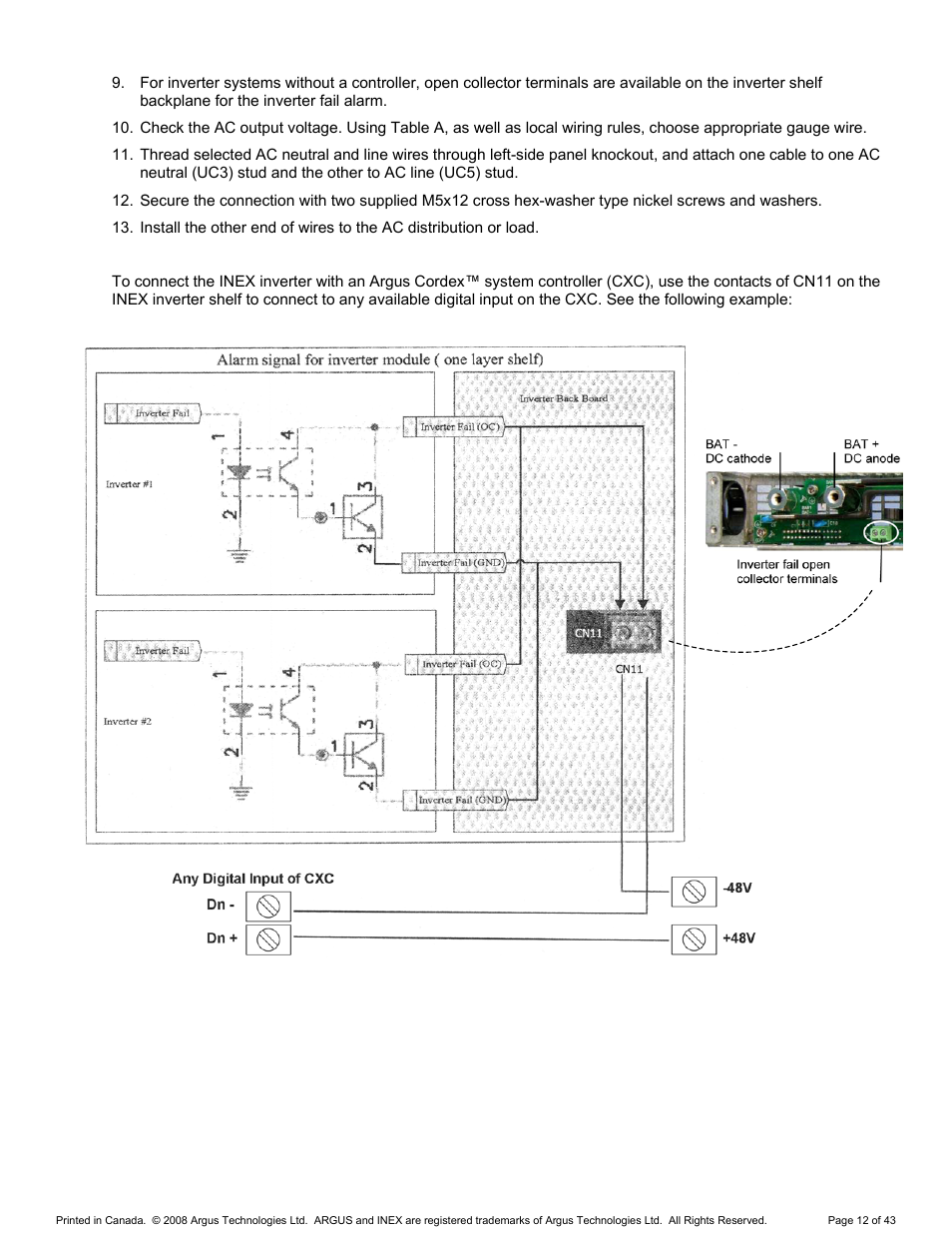 Gro was ist home run verkabelung ideen schaltplan serie circuit wiring regulations table 4d2a images wiring table and diagram keyboard keysfo Choice Image