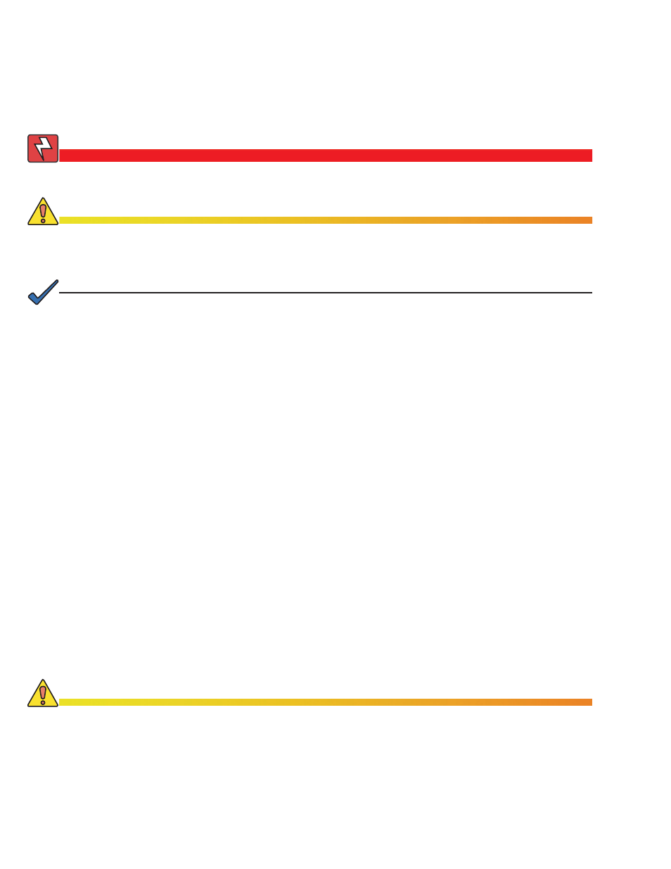 alpha technologies upe 6 user manual page 24 35 also for upe 3