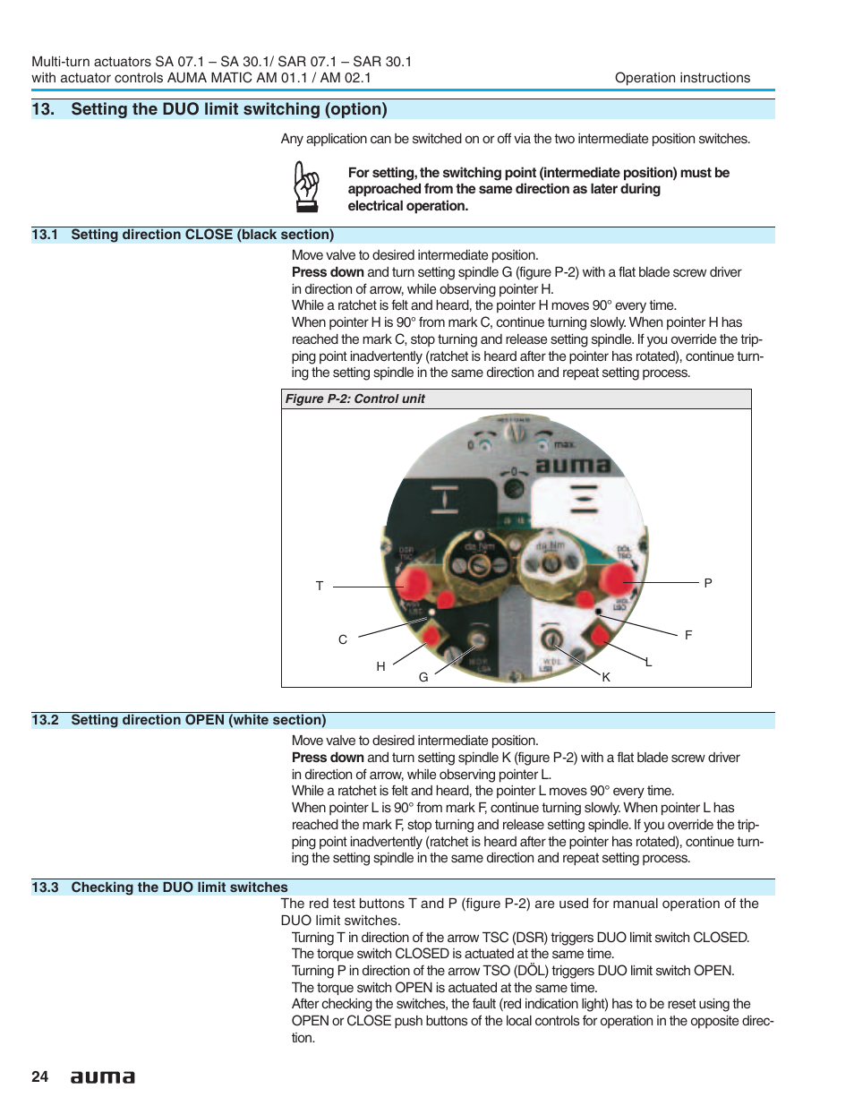 Barber Coleman Actuator Wiring Diagram Trusted Motor Operated Valve Auma Am011 Automotive U2022 Of Butterfly
