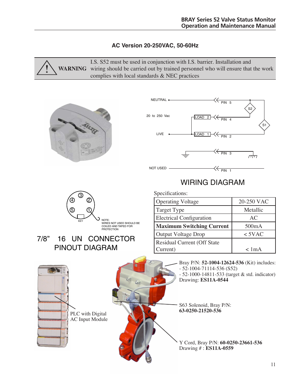 Wiring Diagram  7  8 U2019 U2019 16 Un Connector Pinout Diagram