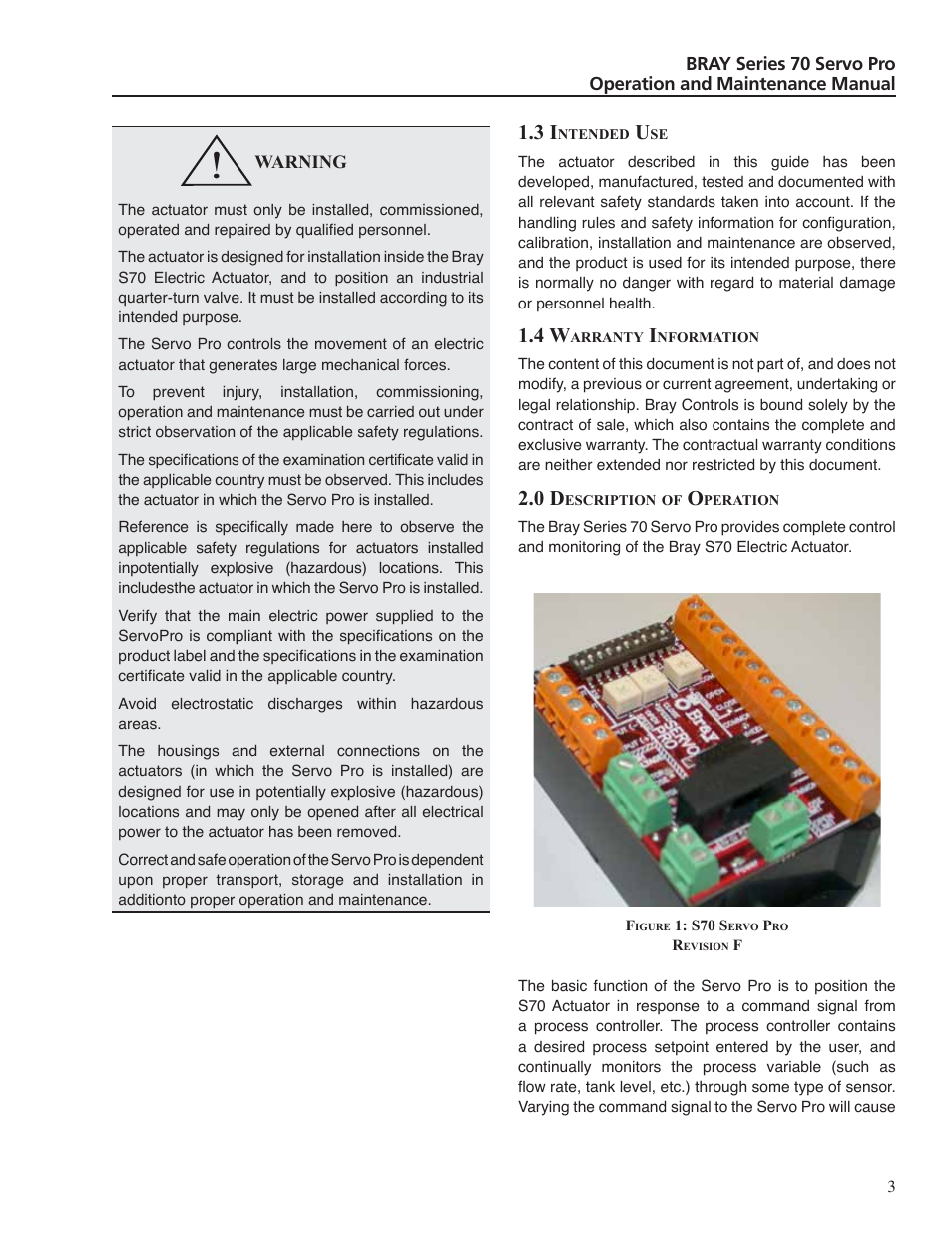 Fine Filtrete Thermostat Wiring Diagram Ensign - Wiring Standart ...