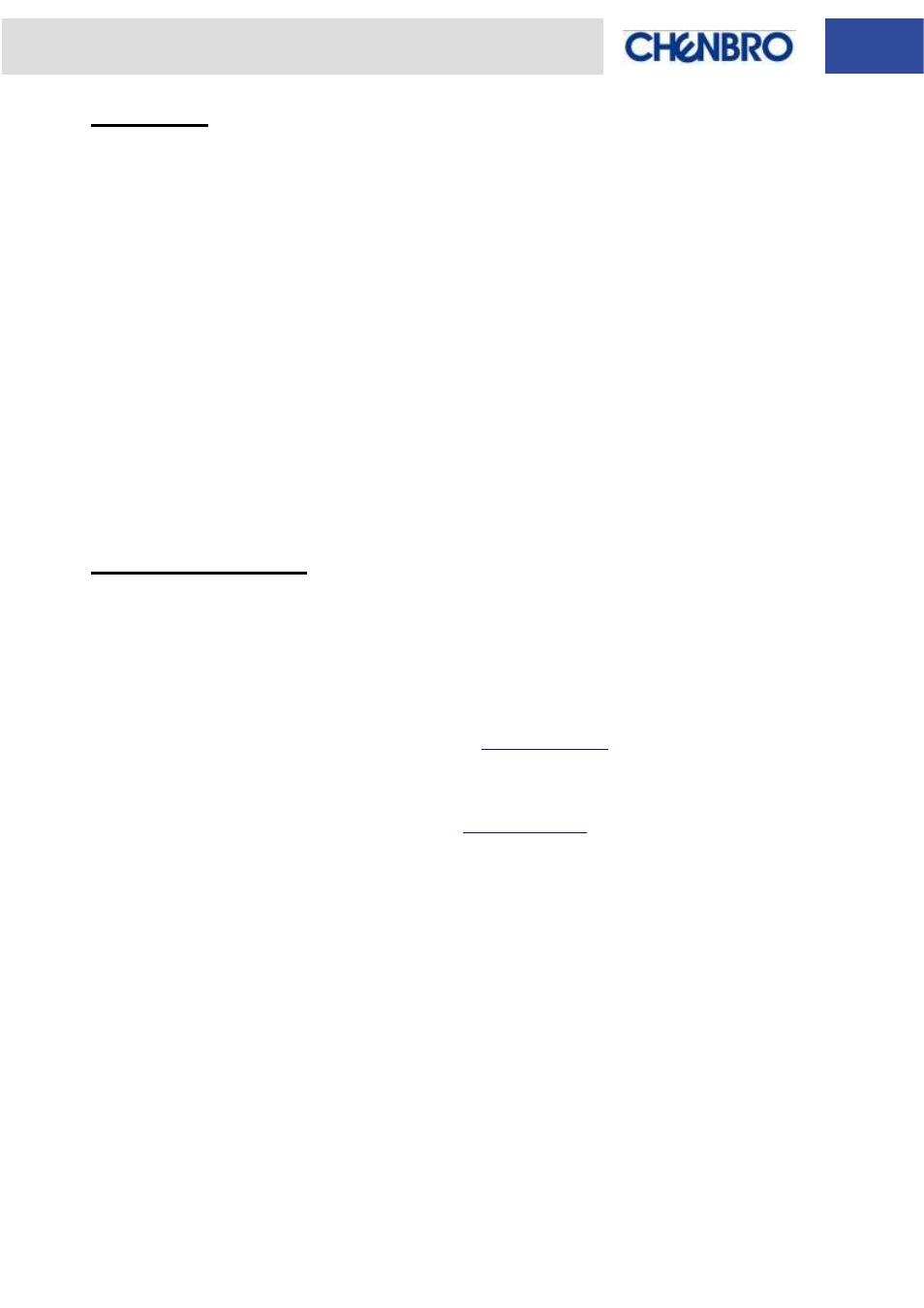 copyright technical support web support chenbro rm31408 3gb s 4 rh manualsdir com SAS Programming Salary SAS School Supplies