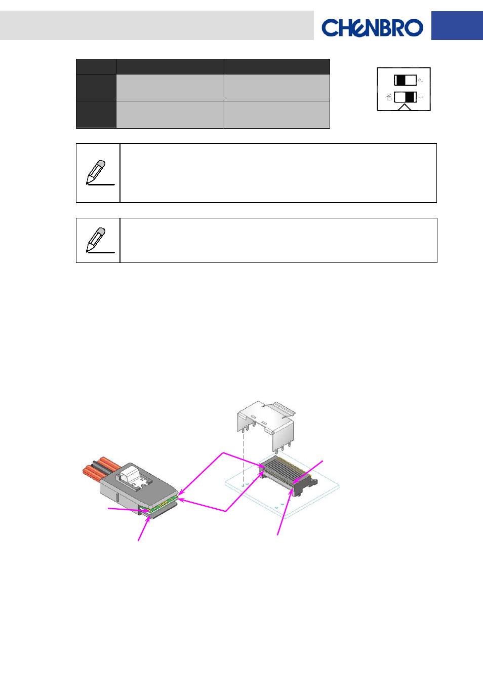 chenbro rm31616 6gb  s 16 port 3 5 mini sas backplane 80h10331604a0  manual user manual page samsung user manuals un40eh5300 samsung user manuals pdf