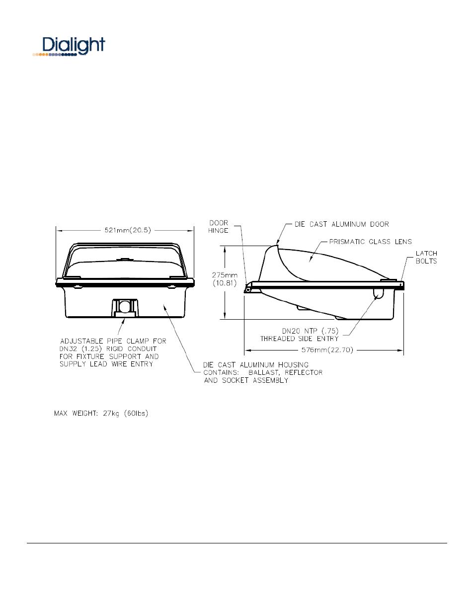 holophane wiring diagram trusted wiring diagrams rh kroud co