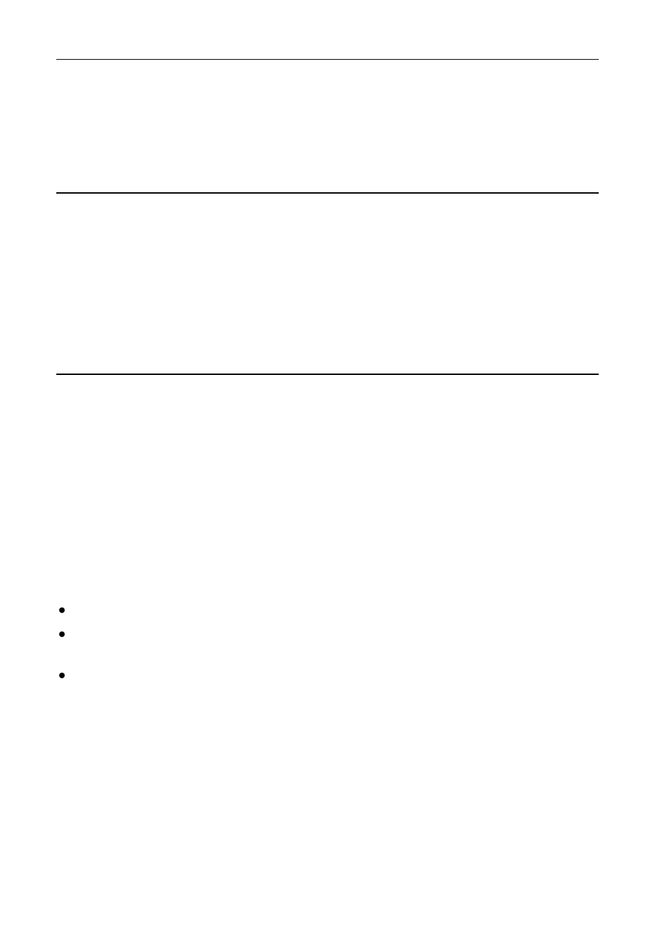 Telemetry monitor software, Connecting the adl3 to a pc, 14