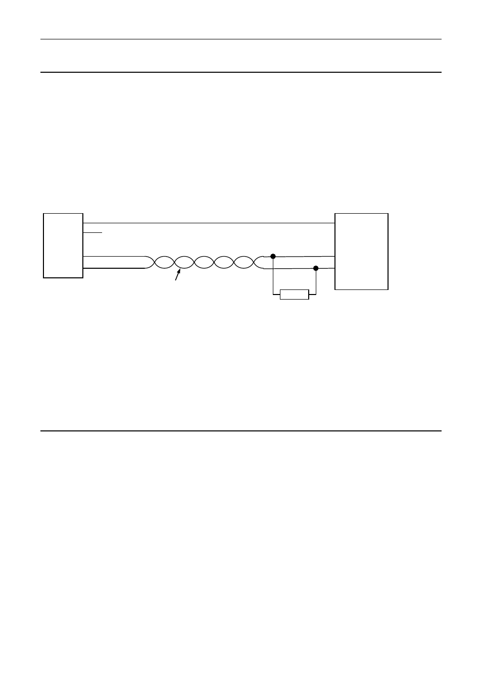 O Utc Wiring For Pc Connection  Can Bus Wiring