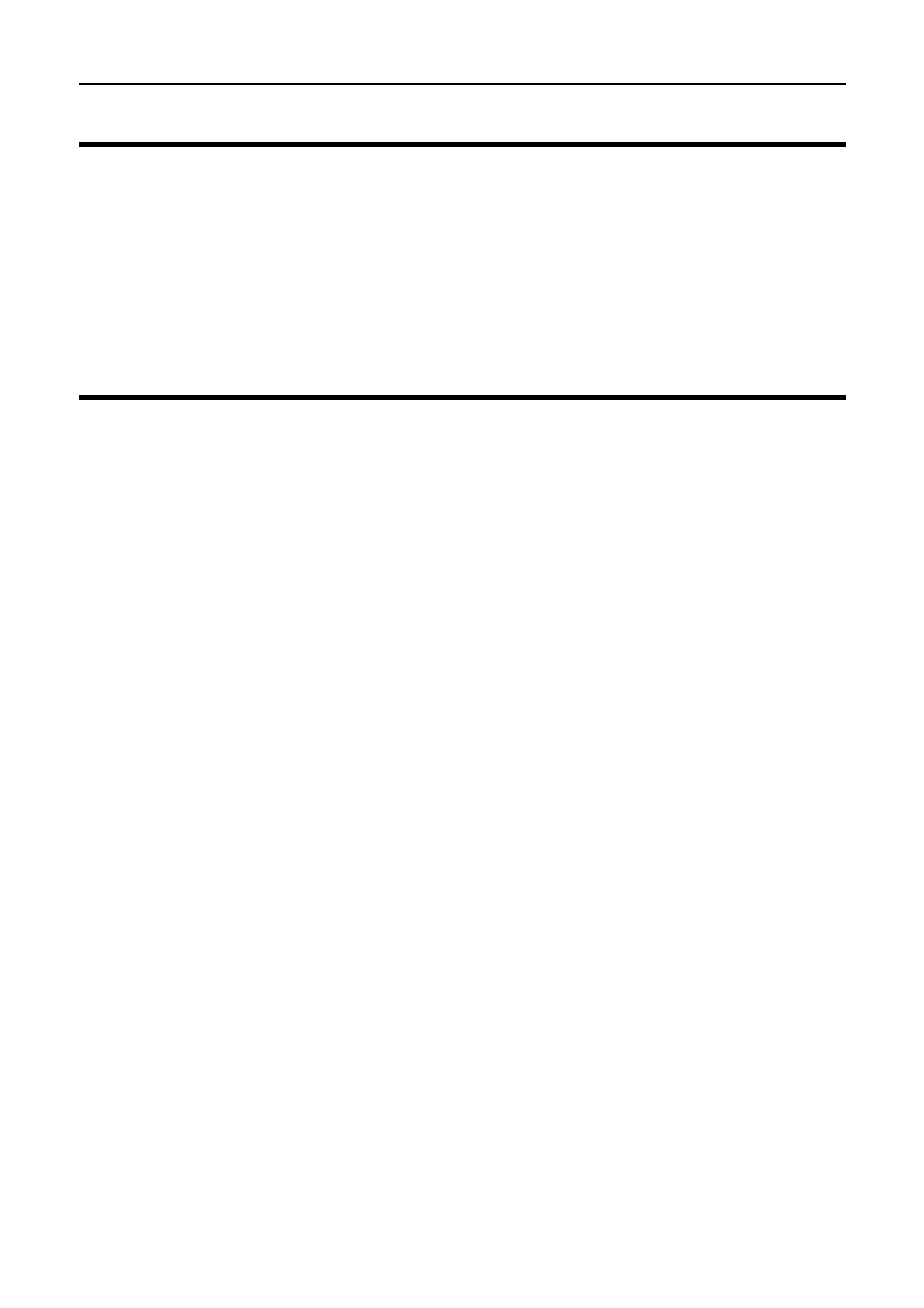 Sensor zeroing, Details editor   MoTeC SDL User Manual