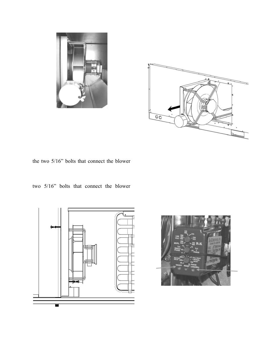 aaon rq 006 page68 wiring diagram k01299 aaon aaon rn catalog \u2022 indy500 co  at gsmx.co