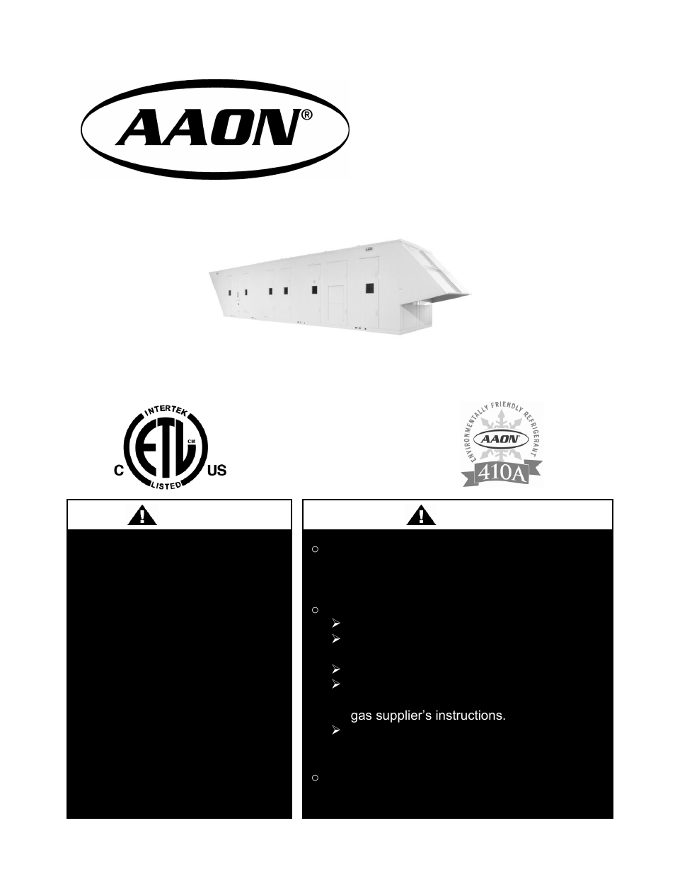 aaon rl 240 page1 wiring diagram k01299 aaon aaon rn catalog \u2022 indy500 co  at gsmx.co