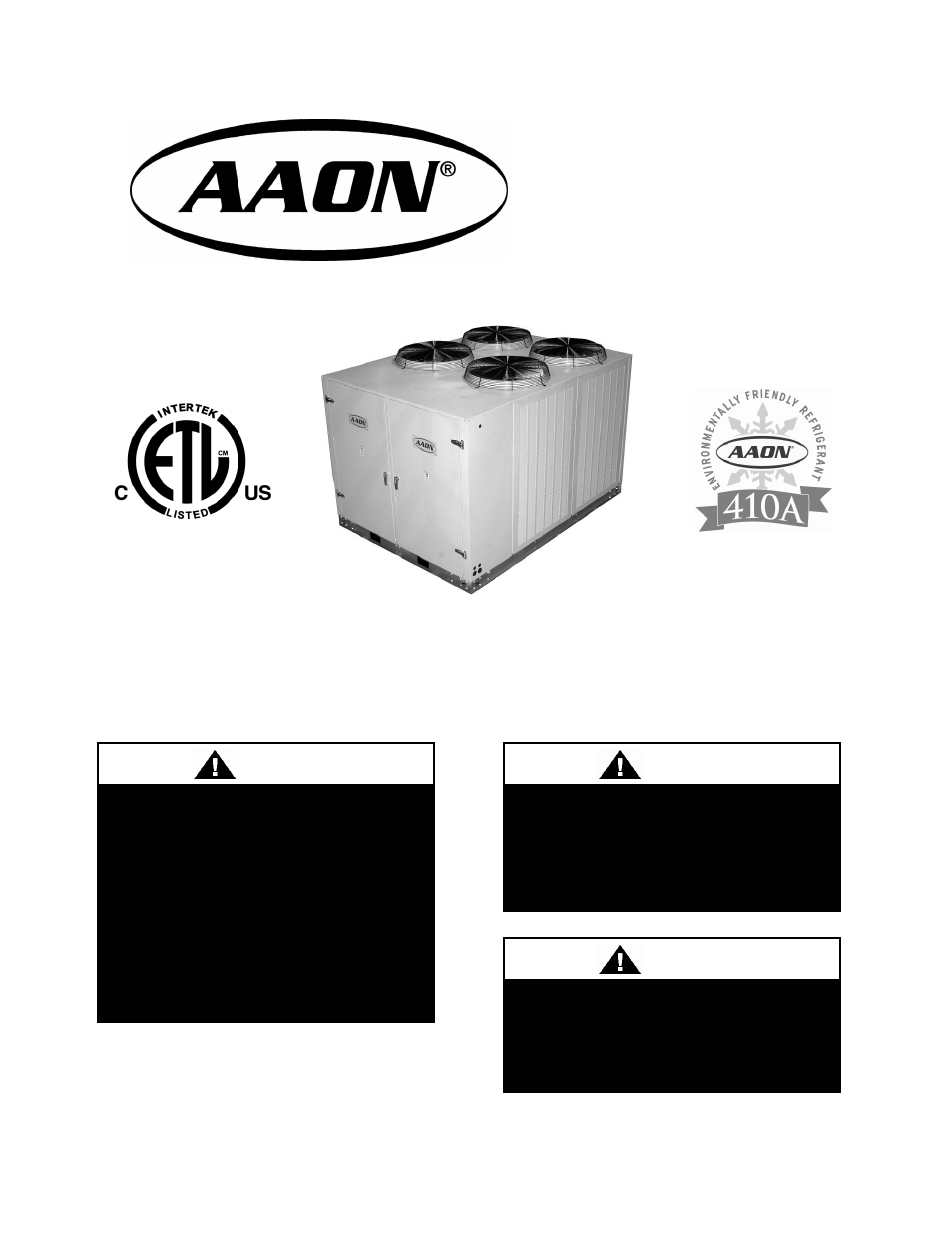 aaon cc 063 page1 aaon cc 063 user manual 52 pages also for cc 055, cc 045, cc Aaon Parts Diagram at virtualis.co