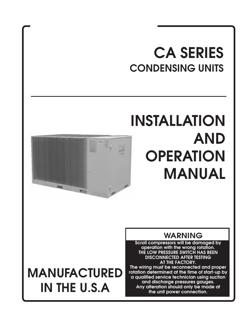 Aaon Rooftop Units Wiring Diagram moreover Aaon Wiring Diagram also Boiler Wiring Diagram as well Rheem Furnace Schematics moreover Aaon Rooftop Units Wiring Diagram. on aaon rn wiring diagrams