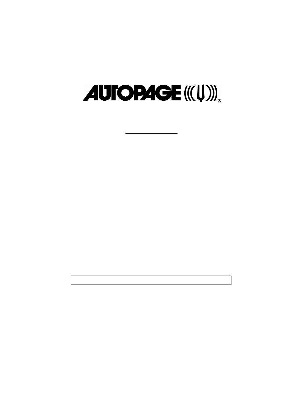auto page rs 860 lcd page1 autopage 727 wiring diagram efcaviation com 1972 Corvette Ignition Wiring Diagram at gsmx.co