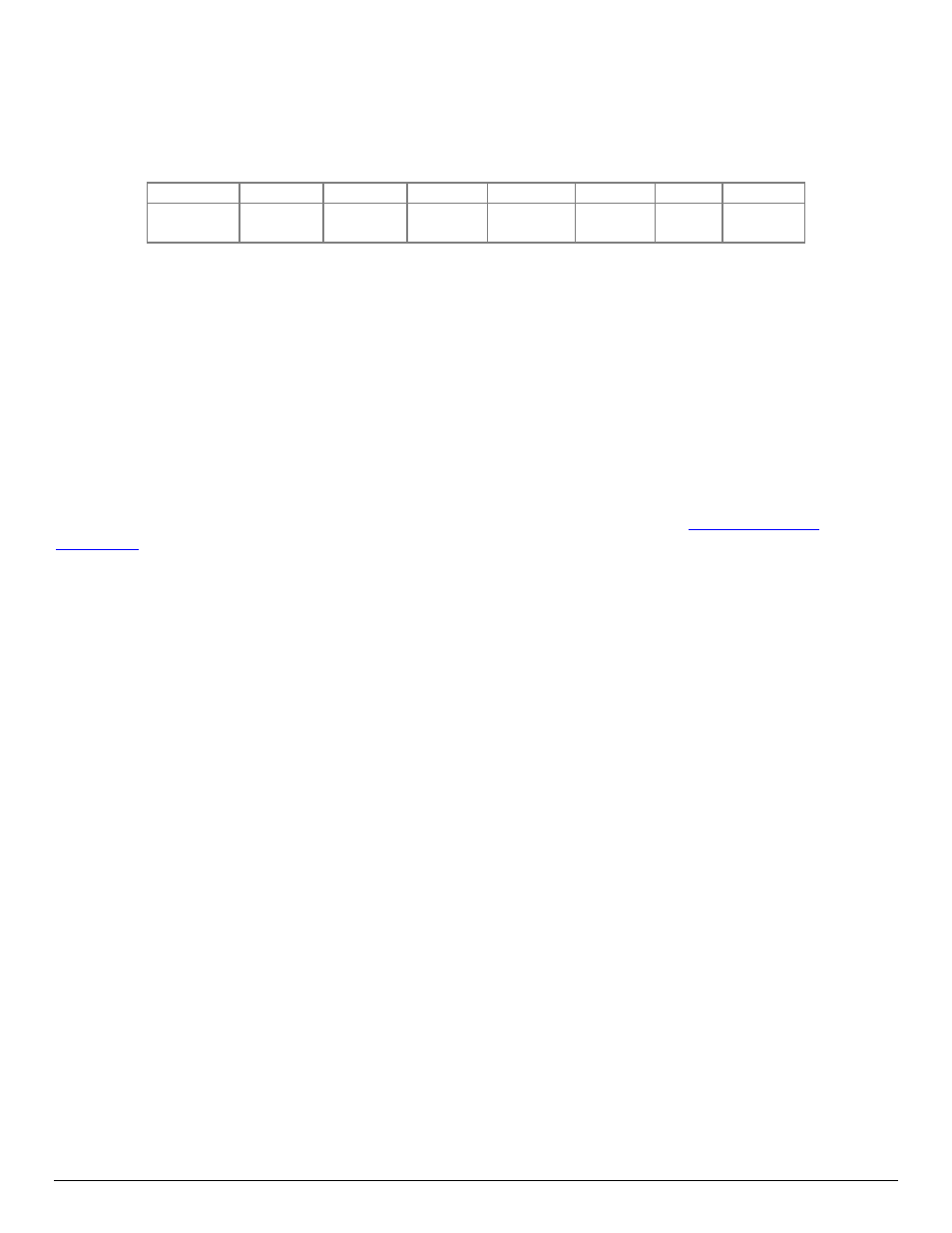 7 usb communications 8 programming information datamax o neil rh manualsdir com apex user guide ucsf apex 5.1 user guide
