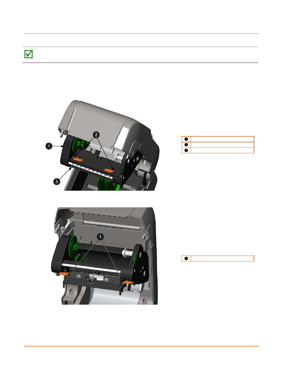 datamax o neil e class mark iii 3xxxxxxx operator s manual user rh manualsdir com Datamax I Class Printer Client datamax h class user manual