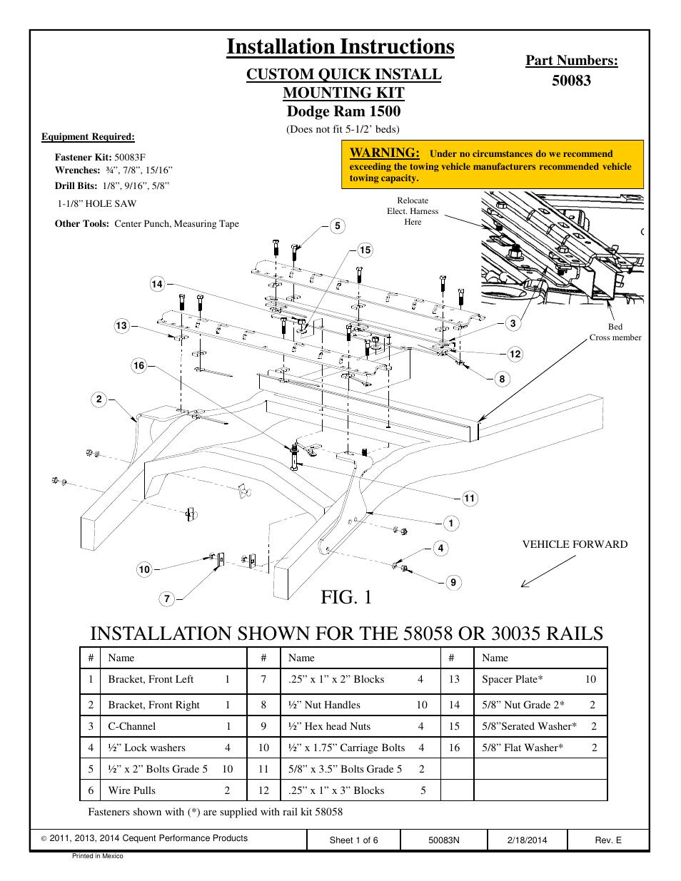 2004 Dodge Ram 2500 59l Diesel Serpentine Belt Diagram