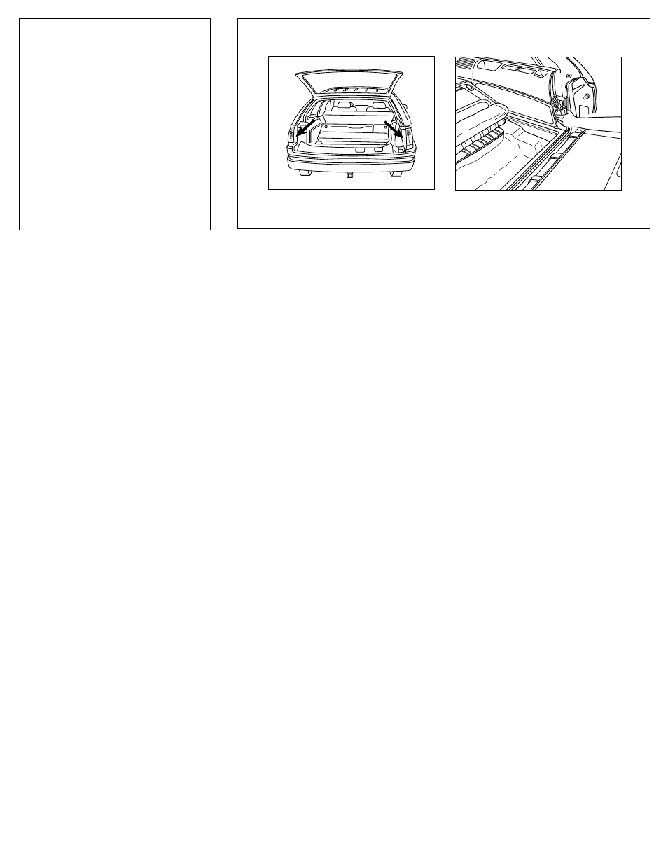 Draw-e 118352 T-ONE CONNECTOR User Manual | 1 page on