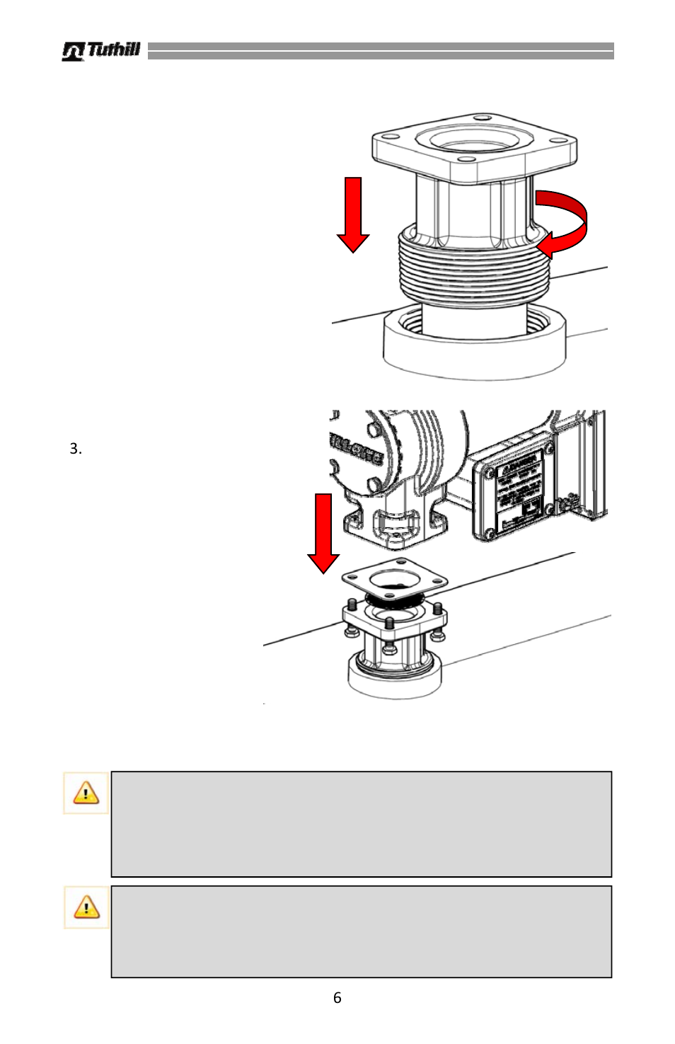 Electrical Wiring Fill Rite Fr600g Series Ac Transfer Pumps User International Battery Diagram Manual Page 6 80