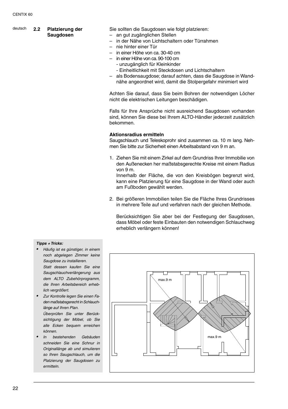 nilfisk alto centix 40 user manual page 77 107 original mode rh manualsdir com nilfisk alto neptune 3 user manual nilfisk vacuum instruction manual