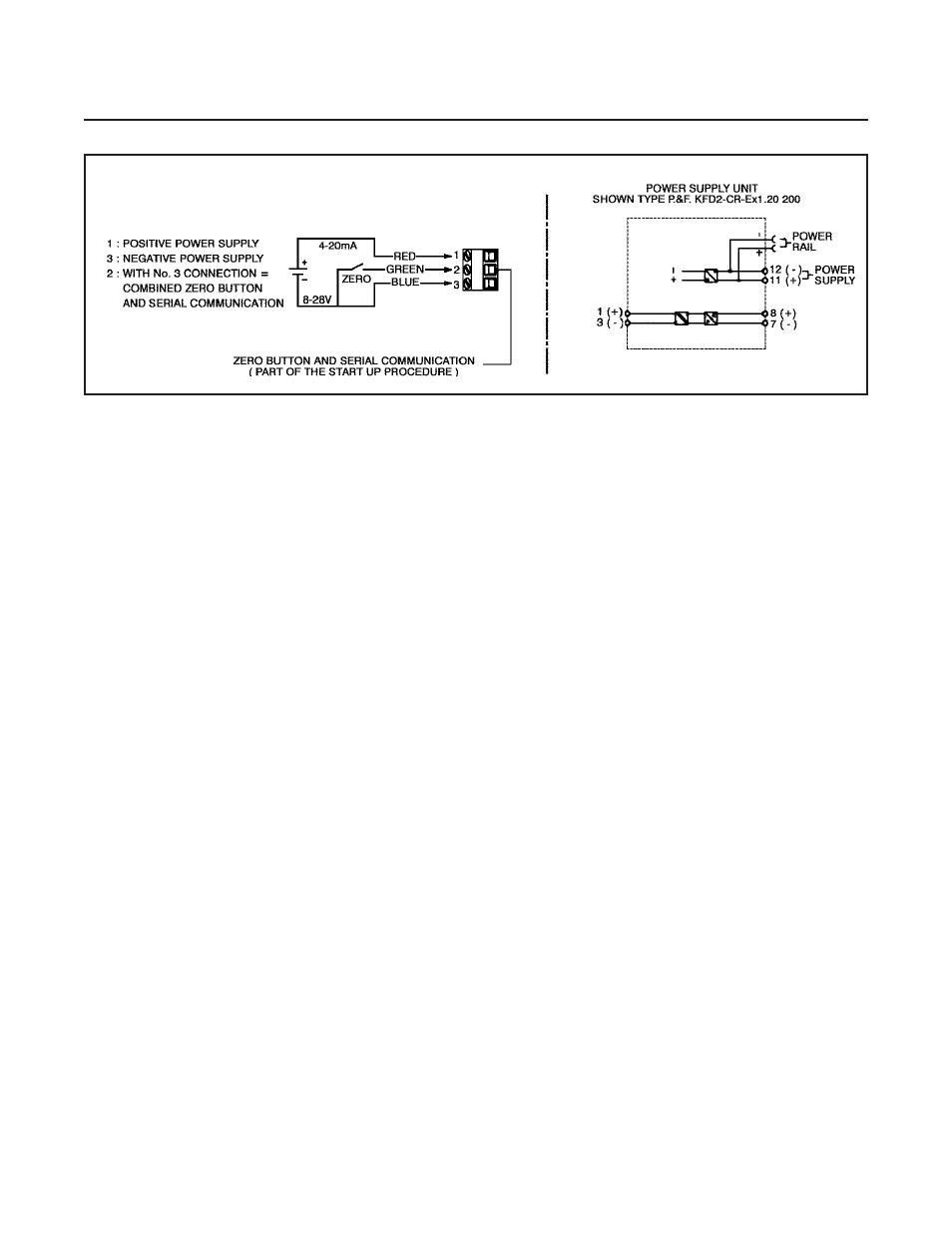 brooks, ar-mite, mt3750c   brooks instrument 3750 user manual   page 31 / 64