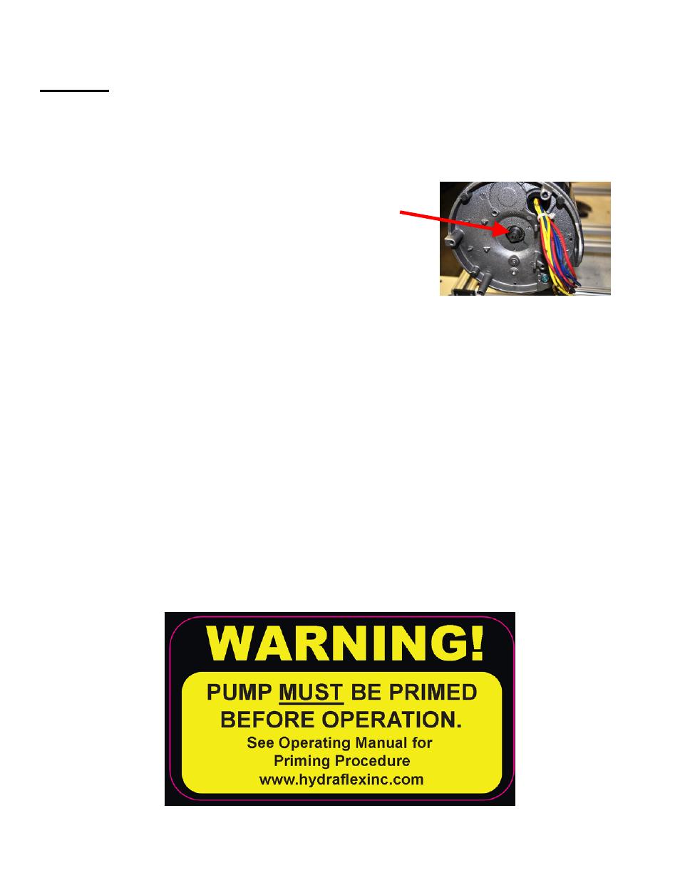 ... service manual mca 242 Array - esseti 200 manual rh esseti 200 manual  logoutev de