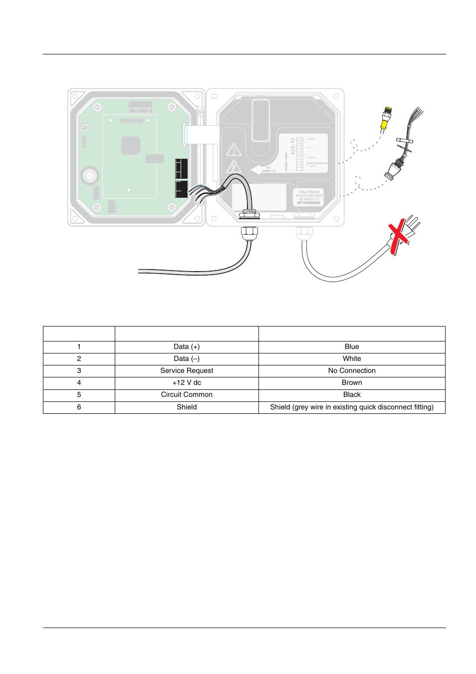 Singer Furnace Wiring Diagram On Singer Heater Wiring Diagram