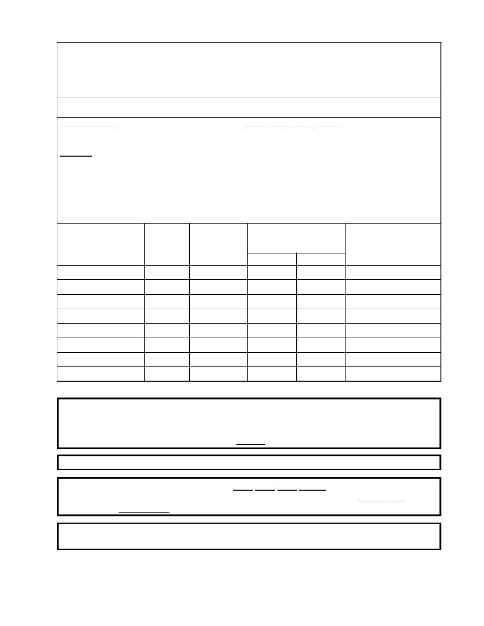 Adg-25, Gas) ads-25, Steam ) | American Dryer Corp. AD-50V User ...