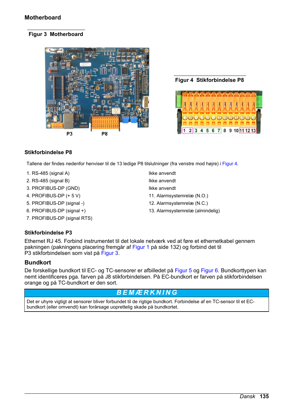 Motherboards gigabyte user manual | pdf-manuals. Com.