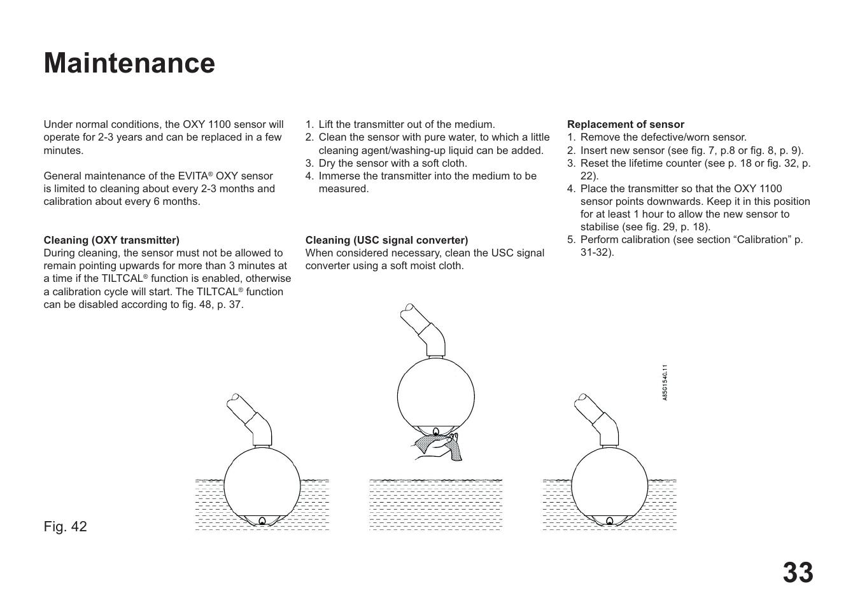 ... Array - onan p2200g service manual rh onan p2200g service manual bitlab  solutions array gibson kg7sc ...