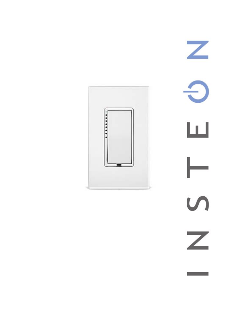 Insteon Switchlinc Relay Dual Band 2477s Manual User 18 3 Way Switch Pages