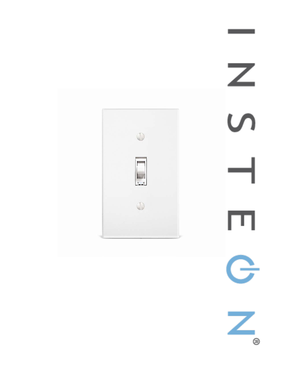 insteon togglelinc relay  2466sw  manual user manual