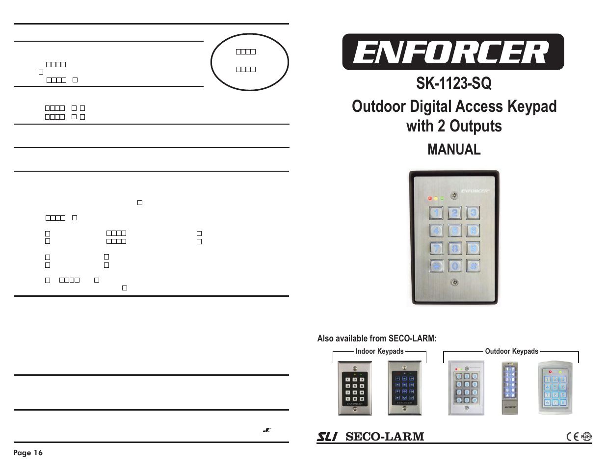 s k manual product user guide instruction u2022 rh testdpc co