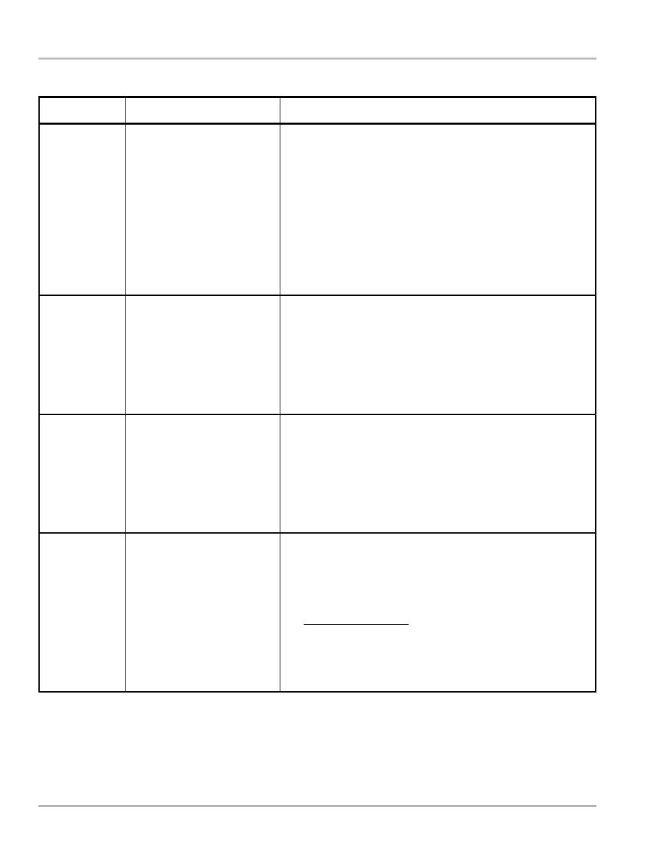 Lcr-ii troubleshooting guide | Liquid Controls LCR-II Setup ...