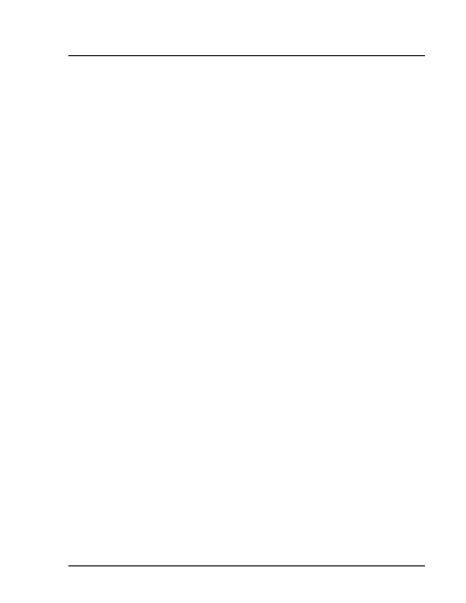 Luminex 200 user manual.