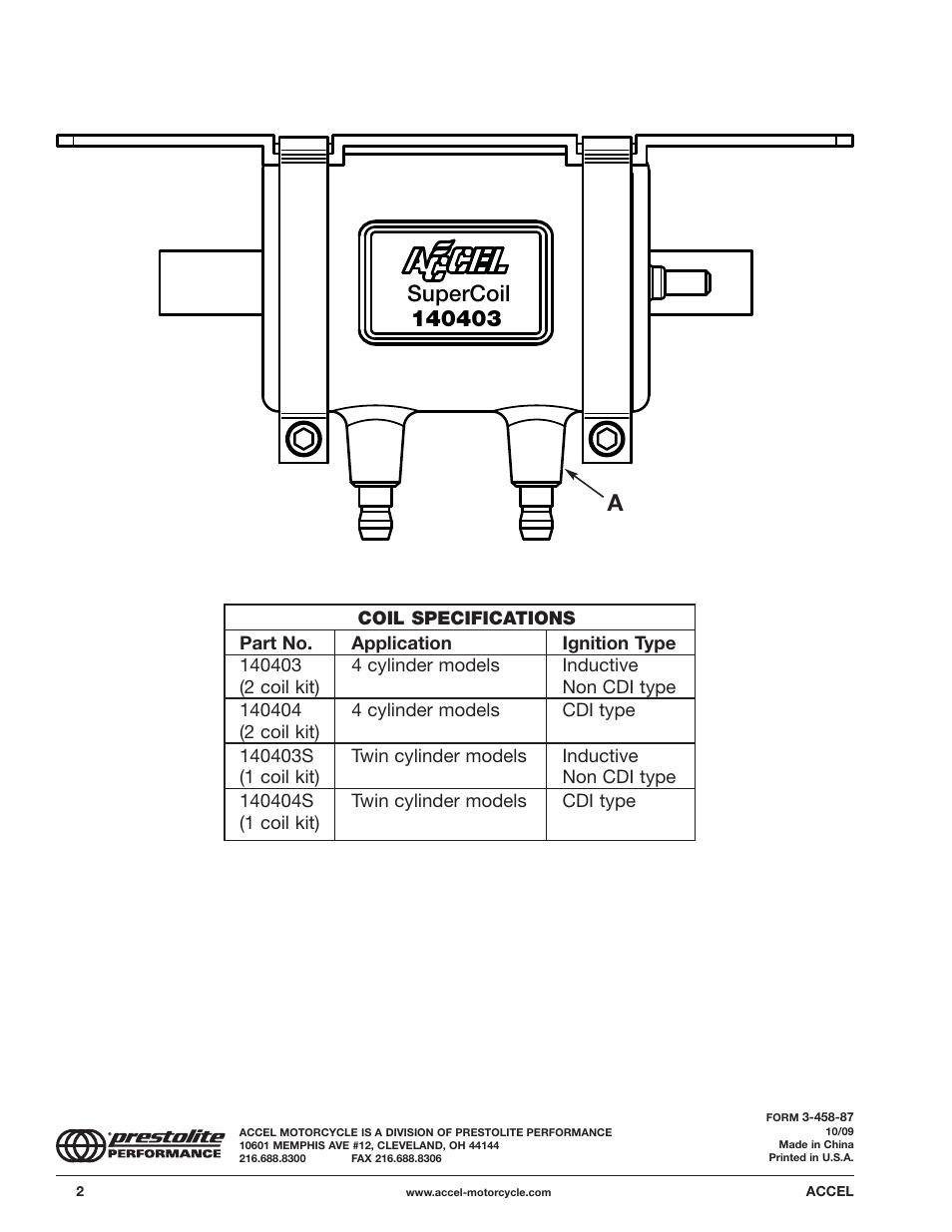 DIAGRAM] Accel Super Coil Wiring Diagram FULL Version HD Quality Wiring  Diagram - CHAKRADIAGRAM.PATINAGE-ANGERS.FRchakradiagram.patinage-angers.fr