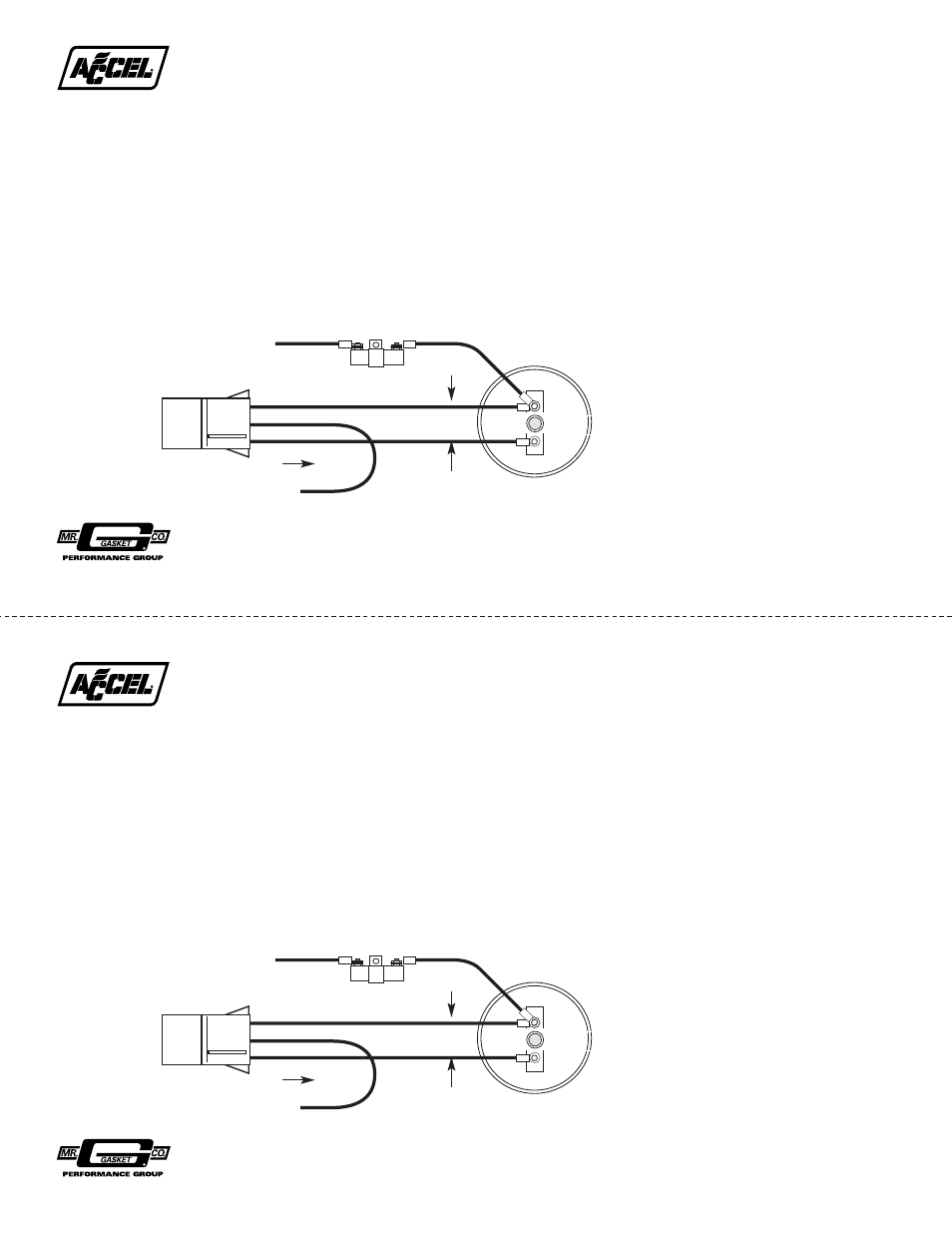 Accel points eliminator wiring diagram | Find image on hei distributor wiring diagram, basic ignition wiring diagram, triumph chopper wiring diagram, msd ignition wiring diagram, simple harley wiring diagram, mallory ignition wiring diagram,