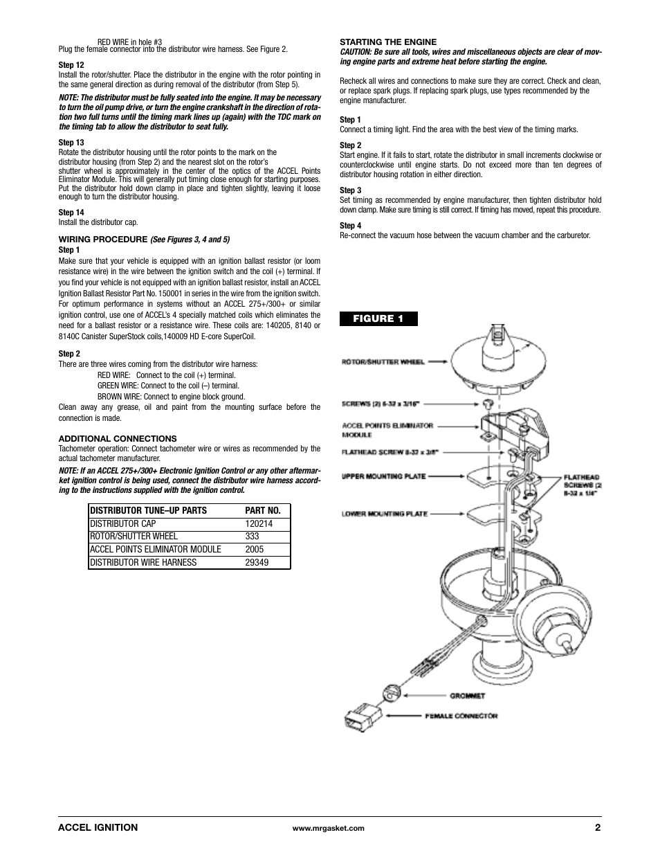 mallory electronic ignition wiring diagram mallory unilite ignition wiring diagram mallory ignition troubleshooting
