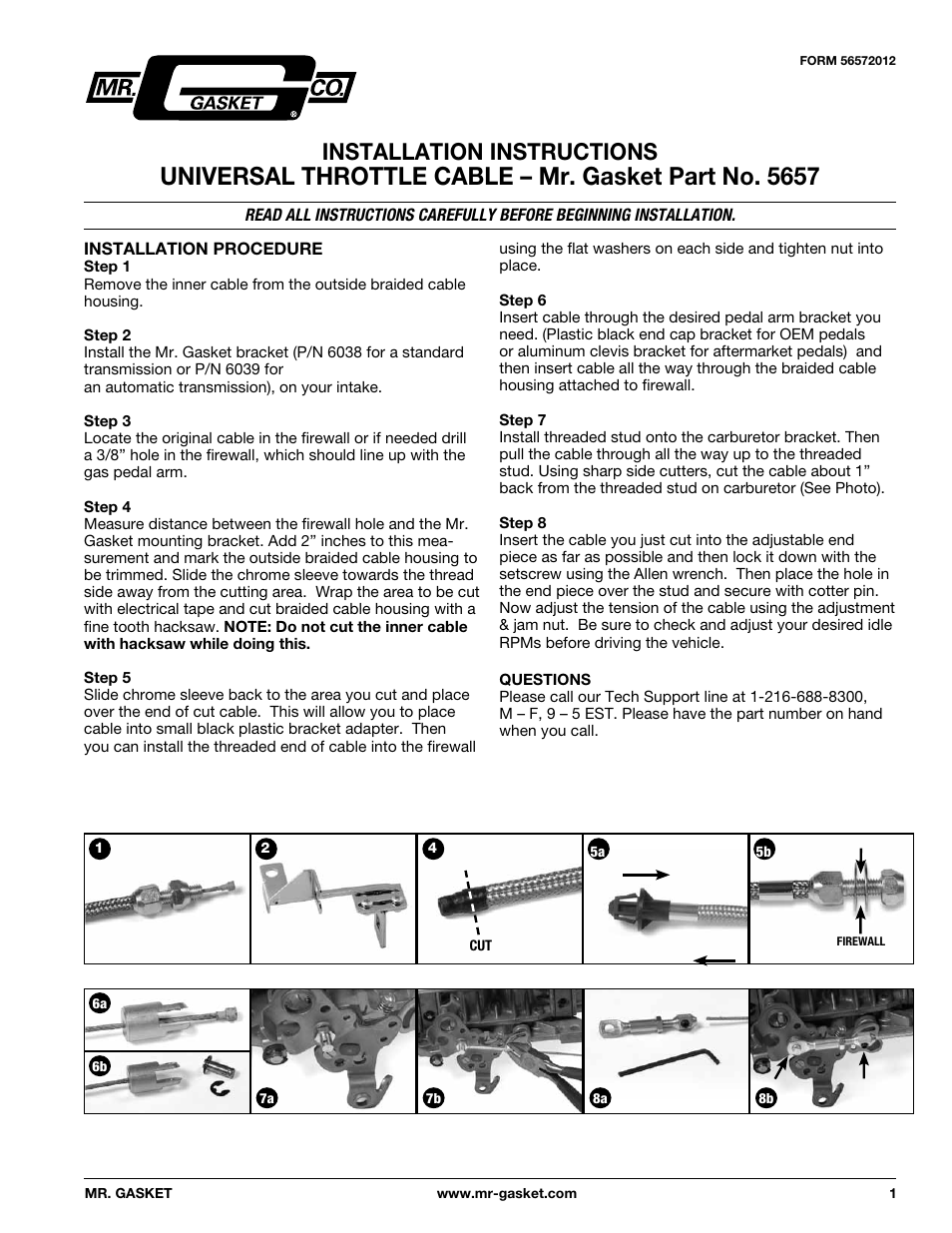 How To Remove Throttle By Wire Plug Manual Guide
