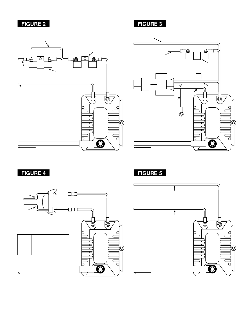 Mallory Ignition Promaster Coils And Voltmaster Amc Module Wiring Diagram Mark Ii 28675 28720 User Manual