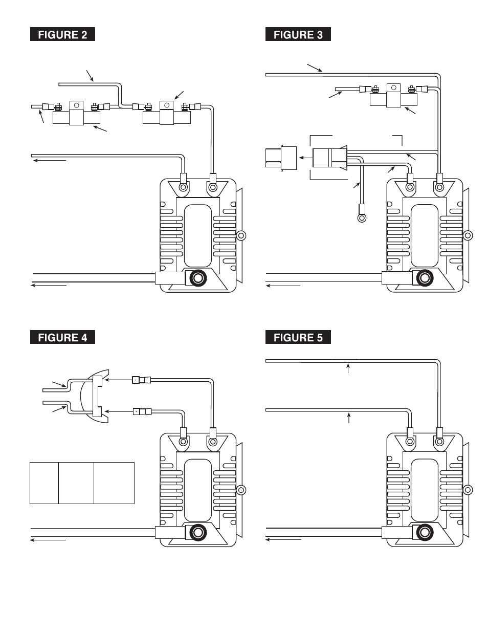 Mallory Voltmaster Wiring Diagram Library Dual Point Ignition Circuit Promaster Coils And Mark Ii 28675 28720 User Manual
