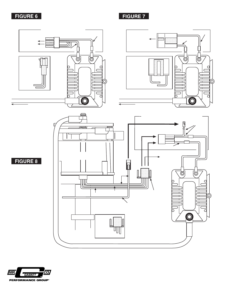 mallory ignition mallory promaster ignition coils and voltmaster mark ii ignition coils 28675_28720 page4 mallory ignition mallory promaster ignition coils and voltmaster mallory promaster coil wiring diagram at crackthecode.co