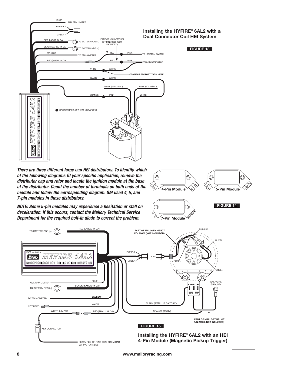 Hhy yf fiir re e 6 6a al l2 2, Hh yy ff iirr ee 66 aa ll 22 ... Mallory Ignition Wiring Diagram Blue Red Orange on atwood rv water heater diagram, inboard outboard motor diagram, mallory carburetor diagram, msd 6al diagram, basic car electrical system diagram, electronic ignition diagram, mallory dist wiring-diagram, omc ignition switch diagram, mallory high fire wiring-diagram, fairbanks morse magneto diagram,